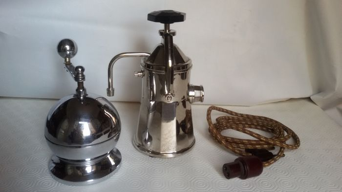 What to do With Old Coffee Maker