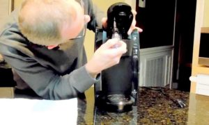 How To Fix a Coffee Maker That won't Brew