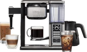How to Use a Coffee Maker?